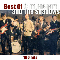 Cliff Richard, The Shadows - Best of Cliff Richard & The Shadows