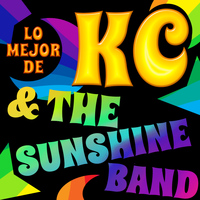 KC & The Sunshine Band - Lo Mejor de Kc & The Sunshine Band