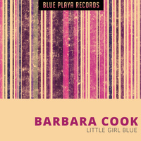 Barbara Cook - Little Girl Blue