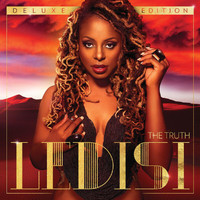 Ledisi - The Truth (Deluxe Edition)