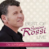 Semino Rossi - Best Of - Live