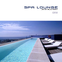 Jens Buchert - Spa Lounge One