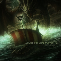 MARK ETESON - Aventus