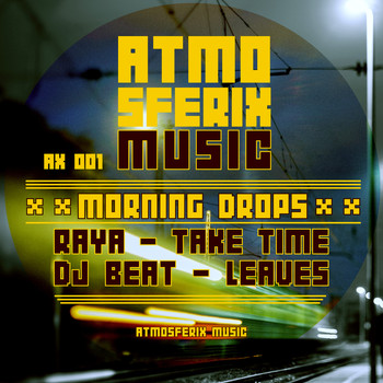 Raya & DJ Beat - Morning Drops