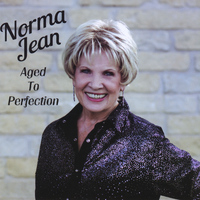 Norma Jean - Aged to Perfection
