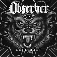 Observer - Lone Wolf