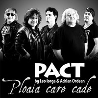 Pact - Ploaia care cade