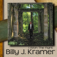 Billy J. Kramer - I Won the Fight
