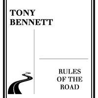 Tony Bennett - Rules of the Road