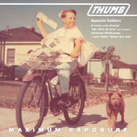 Thumb - Maximum Exposure