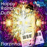 Florzinho - Happy Rainbow Dubs