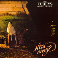 The Fureys & Davey Arthur - Steal Away