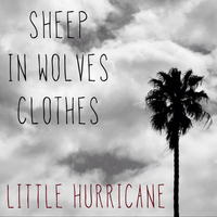 Little Hurricane - Sheep In Wolves Clothes