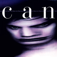 Can - Rite Time (Remastered Version)