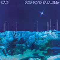 Can - Soon Over Babaluma (Remastered Version)