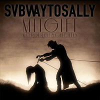 Subway To Sally - MitGift