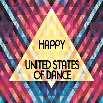 United States of Dance - Happy