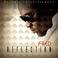 Fred - Reflection