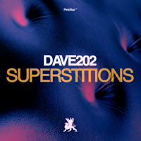 Dave202 - Superstitions