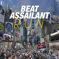 Beat Assailant - Run