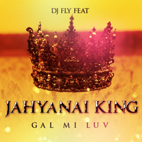 DJ Fly - Gal mi luv