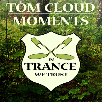 Tom Cloud - Moments