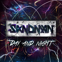 The Sandman - Day and Night - Single