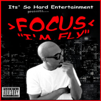 Focus - I'm Fly