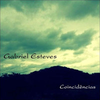 Gabriel Esteves - Coincidências