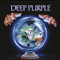 Deep Purple - Slaves and Masters (Bonus Track Version)