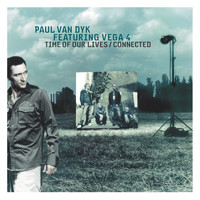 Paul Van Dyk - Time Of Our Lives