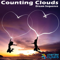 Counting Clouds - Dream Sequence