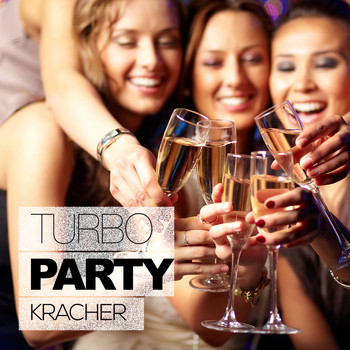 Various Artists - Turbo Party Kracher