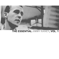 Jimmy Raney - The Essential Jimmy Raney Collection, Vol. 1