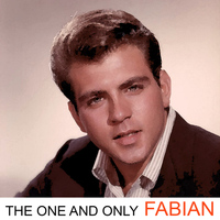 Fabian - The One and Only
