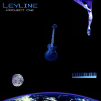 Leyline - Project One