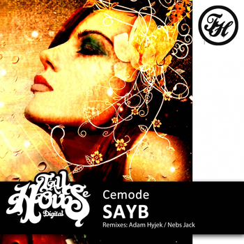 Cemode - SAYB