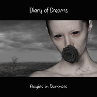 Diary of Dreams - Elegies in Darkness (Deluxe Edition)