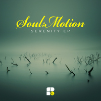 Soul:Motion - Serenity