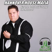 Hannover House Mafia - Kick the Beat (David's Song) Re-Release