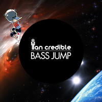 Ian Credible - Bass Jump
