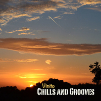 Vinito - Chills and Grooves