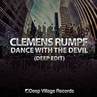Clemens Rumpf - Dance With the Devil