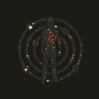 Kid Cudi - KiD CuDi presents SATELLITE FLIGHT: The journey to Mother Moon