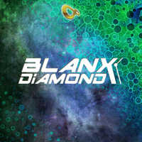 Blanx - Diamond