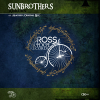 Sunbrothers - Aragorn