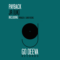JR (UK) - Payback