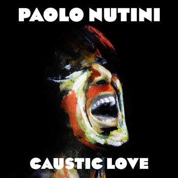Paolo Nutini - Caustic Love (Explicit)