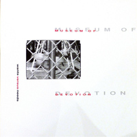 Museum of Devotion - Wants Versus Needs (Remastered)