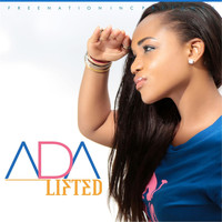 Ada - Lifted